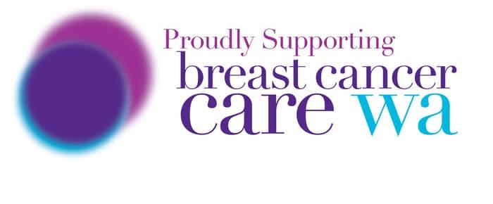 Breast cancer prevention charity everett wa